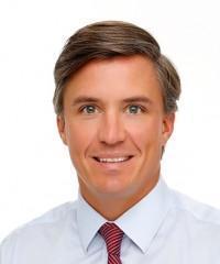 Dr. Collin Crosby