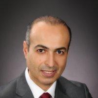 Shahryar Ahmadi, MD, FRCSC
