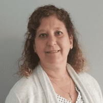 Mary Weiss,  LPN, CCRC
