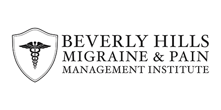 Beverly Hills Migraine and Pain Management Institute -  - Chronic Pain Physician and Headache Specialist
