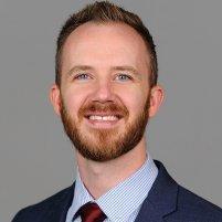 Jordan  Brady, MD