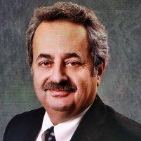 Marwan Jarmakani, MD