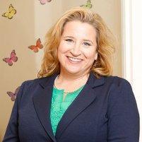 Suzanne Grady, DDS -  - Pediatric Dentist