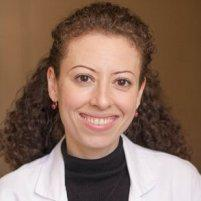 Dr. Tatyana  Groysman