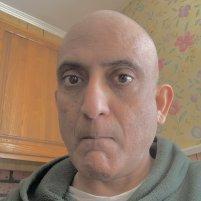 Paddy Kalish, OD -  - Optometrist
