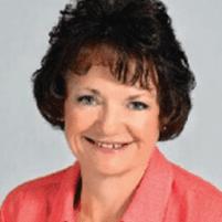 Susan Rife, DO