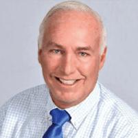 Mark McKeigue, DO