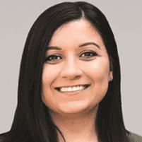 Daniela Jurevicius, PA-C