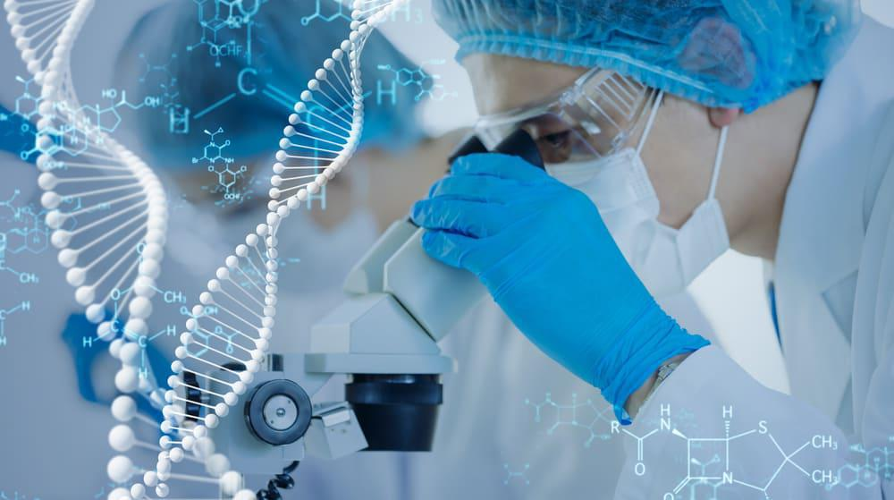 PRP, Wharton's Jelly Stem Cell and Exosome Regenerative Medicine Therapies