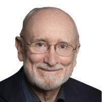 Timothy J. Sullivan, MD