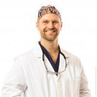 Kristopher Whitehead, MD