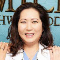 Michelle Hwang, D.D.S. -  - General Dentist