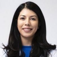 Jacqueline Flores, FNP-BC
