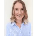 Tatiana Keay DDCOC Registered Dietitian