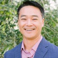 Jeffrey Lai, MD -  - Regenerative Sports Medicine Physician