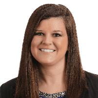 Jessica Brooke Prahl, PA-C