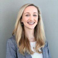 Nicolette Marak, MD -  - Pediatric Clinic