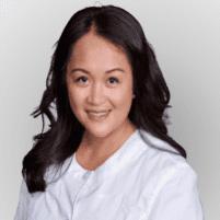 Dee Fleming, MSN, AGPCNP-BC