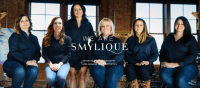 Smylique Dentistry Team