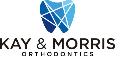 Kay & Morris Orthodontics -  - Orthodontist