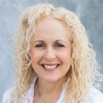 Susan Bailey, FNP-C