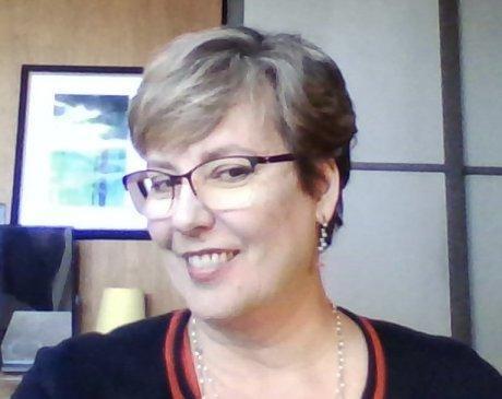 ,  Office of Janet Kraemer, Ph.D.