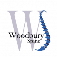 Woodbury Spine  -  - Orthopaedic Spine Specialist