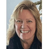 Sherrie  Jacoby, FNP-BC