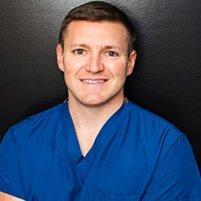 Michael Hannon, M.D. -  - Orthopedic Surgeon