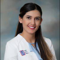 Greta E. Rios-Steed, MD