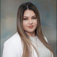 Mayra Padilla, NP