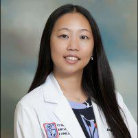 Angela Wang, MD