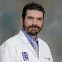 Rodolfo Rojas, MD