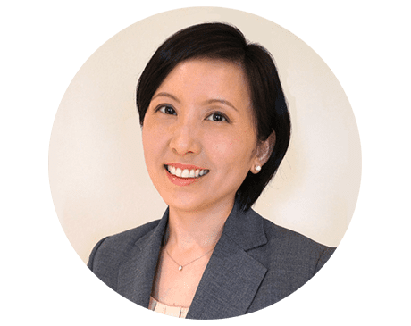 ,  Office of Annie S Liu, MD FACOG