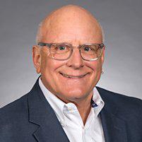 Gerrit Schipper, MD