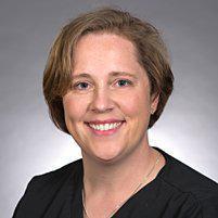 Allison Groff, MD, FACOG