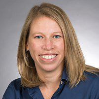Leah G Howell, CRNP