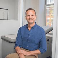 M. Shane Dawson, MD, FACS -  - General Surgery