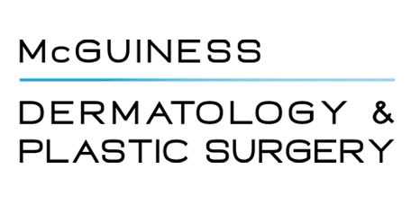 McGuiness Dermatology & Plastic Surgery -  - Aesthetic Specialist