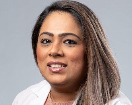 ,  Office of Ashra Mirza, MSN, FNP-BC