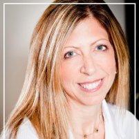 Randye Karmin, MD -  - Gynecology
