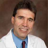 Paul Burrows, MD