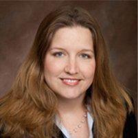 Rachel Paskey, FNP-BC
