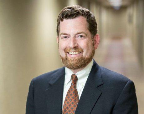 ,  Office of Robert Lowe, MD