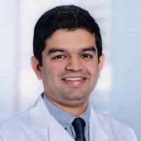 Apurva R. Patel, MD, FACC, FSCAI