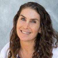 Debra Goldman, FNP-C