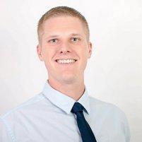 Andrew Curcuru, DC -  - Chiropractor