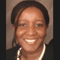 Karon Sophia Young-Lightbody, MD