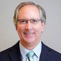 M. Scott True, MD -  - Orthopedic Surgeon