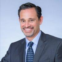 Adam  M Katz, MD